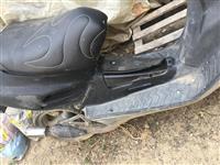 Motorr dhe skuter