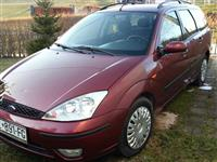 Shitet FORD FOCUS TDCI 1.8
