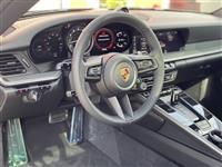 Porche Carera 911/992