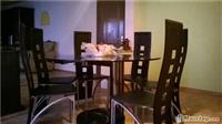 Tavolin e kuzhines