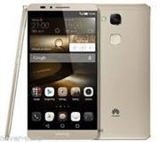 Huawei gold Mate 7