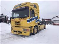 kamijon MANN 18-464