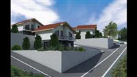 Villa ne Prizren