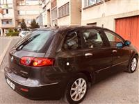 Fiat Croma 1.9 Dizell