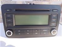 Radio Per WV