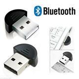 Mini Bluetooth per PC,Laptop,Degjuese-Trans.Gratis