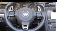 Smart 600cc full ekstra Panoram Klim RKS