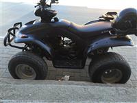 Matorrin Atv 150 cc