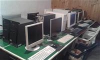 Kompjutera Komplet