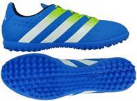 Adidas -16.3
