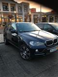 BMW X5 M Paket Full