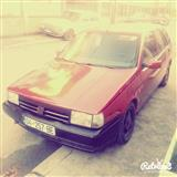 FIAT TIPO 1.3  . TIP TOP
