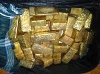 Gold For Sell…