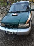 Kia Sportage dizel -02