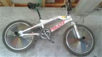 Bicikel bmx