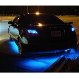 Led tuning original