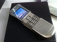 Nokia 8800 d Sirocco Zipo