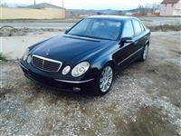 Mercedes u shit flm merrjep