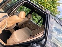 BMW X5 M dizel 2005