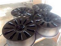 Shes Fellne 19inch  per A8 ose VW volksvagen