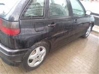 Seat Ibiza 1.9 TDI Viti 1994
