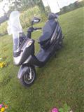 Motorri 200 kubik
