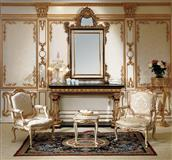 rafaelo piktura stil barok