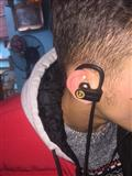 degjojse me Bluetooth power beats 3