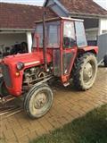 shes traktorin 39