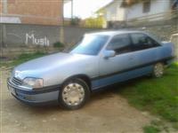 Opel Omega -00