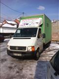 Bejm transportin  mallrave mrena dhe jasht kosove