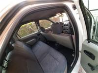 Dacia 1.6 dizzel
