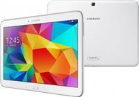 Samsung galaxy tab 4 10 inch