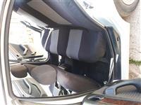 SHITET BMW 316 1.6 BENZIN