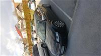 Audi 2002  dizel 1.9 targa slovene