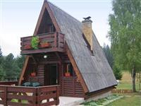 shesum villa