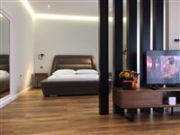 Apartament LUX 50€ Nata   Tirane/Qender