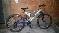 Shes biciklet 100 euro