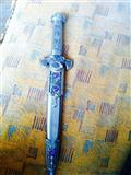 thike per dekor nga gjermania