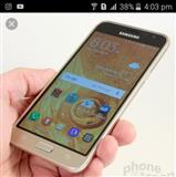 Samsung galaxy j3 (2016) gold boj ndrimm