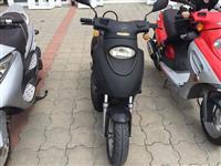 motorr 49 cc o ardhurnnga zvicrra