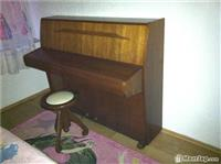 Piano CHAPPELL