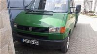 Wolkswagen T4