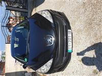 Peugeot 308 Viti 2010