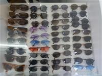 Syze Dielli - Sunglasses