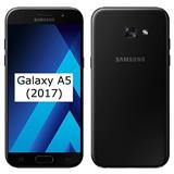 Samsung A5 - 2017