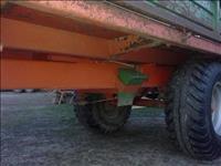 Kolic per traktor