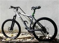 SCOT biciklet