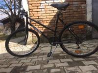 shes Bicikull