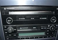Radio me shanzher origjinal
